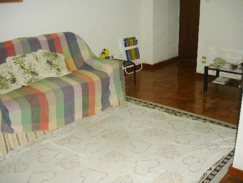 Imagem 1 de 15 de Apartamento-à Venda-grajaú-rio De Janeiro - 31825