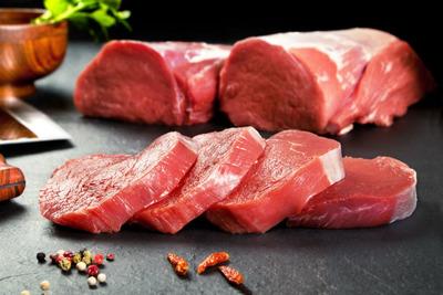 Distribuidora De Carne