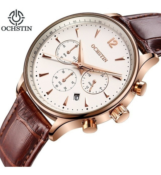 Relógio Ochstin (pronta Entrega)
