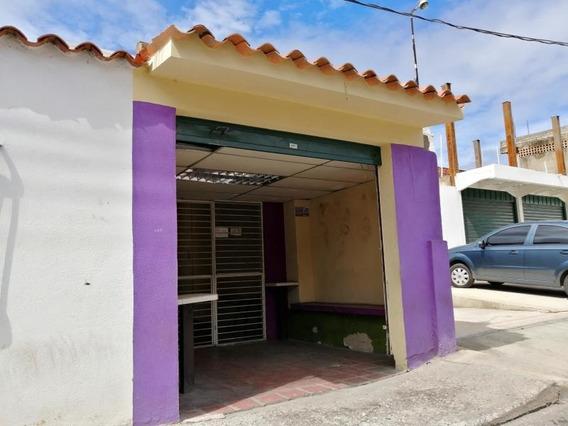Local En Alquiler Barquisimeto Lara 20 20052 J&m 04120580381