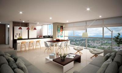Tribek Condominio Apartamento Tipo 1
