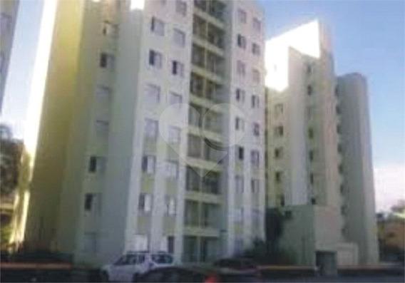 Apartamento-são Paulo-mandaqui | Ref.: 170-im467940 - 170-im467940