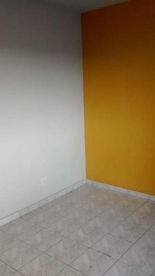 Apto 48m², 2 Dorms, 1 Vg, Vila Izabel Ref: Ap0251 - Ap0251