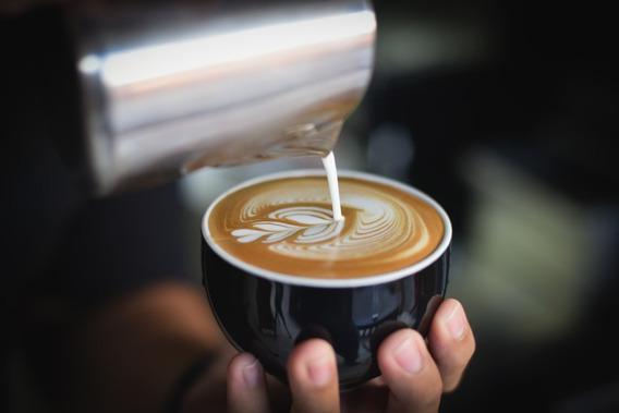 Desayunos Cafeteria Cafe Empresas Conferencias Coffee Break