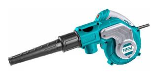 Sopladora aspiradora Total Tools TB2086 eléctrica 800W 220V - 240V