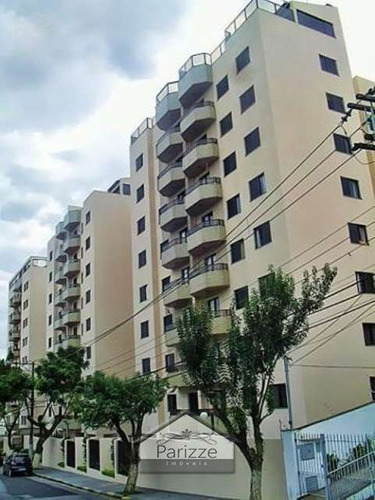Apartamento No Tucuruvi Imperdível!!! - 1171-1