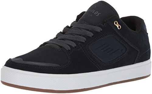 Emerica Reynolds G6 Zapatillas De Skate Para Hombre