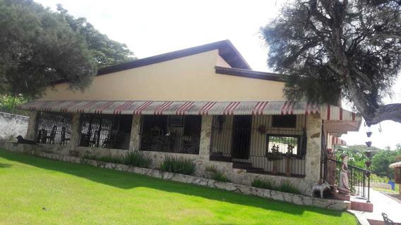 Finca De 14,000 Tareas Ganadera En Hato Mayor Del Rey
