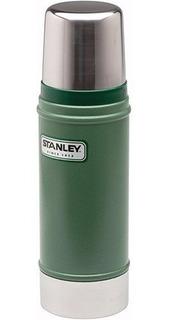 Termo Stanley Classic 473 Ml Garantia Escrita
