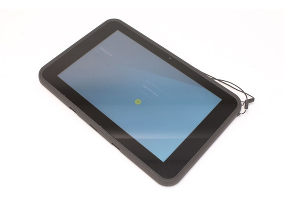 Tablet Hp Pro Slate 10 Ee G1 9gb Wi-fi Tela 10,1 Android