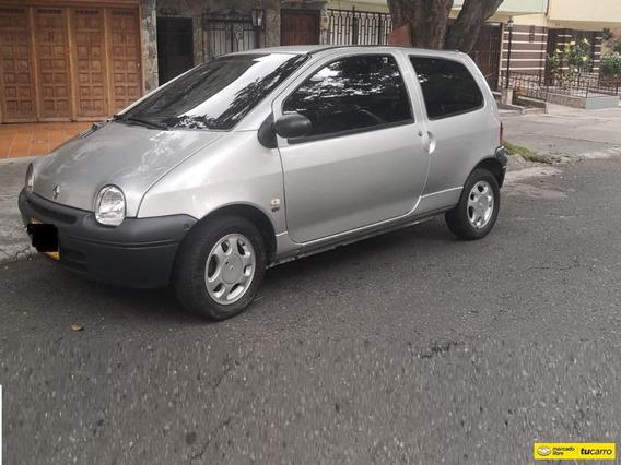 Renault Twingo Access 1.2