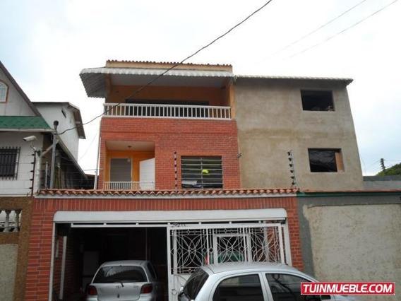 Casas En Venta Ag Gg 12 Mls #19-13301 04242326013