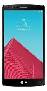 LG G4 32 GB Preto 3 GB RAM