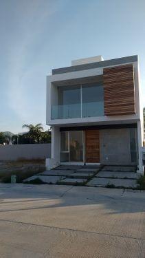 Casa En Venta En Nicolás R Casillas