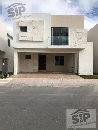 Casa - Saltillo