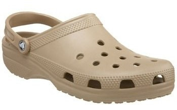 Crocs Natación Classic 10001 On