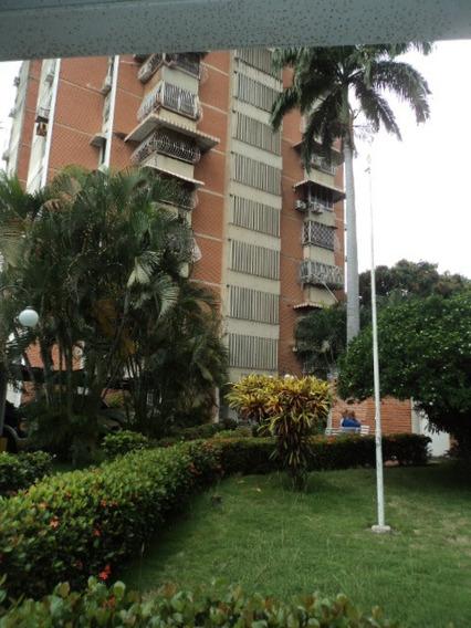 Apartamento En Venta Urb. San Jacinto. Maracay. Edo. Aragua