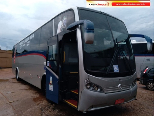 Neobus Spectrun 370 Road 2010/10 O 500 Rs