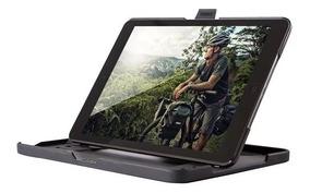 Case Thule Atmos X3 iPad Air 2 Preto Promoção