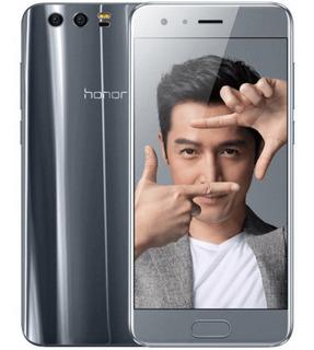 Super Promoção Huawei Honor 9 Octa Core