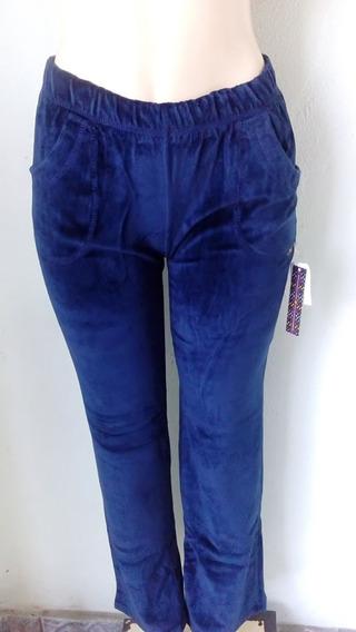 Calça Feminina Kauai Pantalona