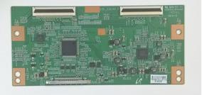 Tv Sony Kdl-32ex525 T-con
