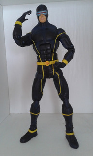 Marvel Legends Icons - Ciclope/ Cyclops