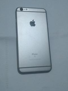 iPhone 6s Plus, 16gb