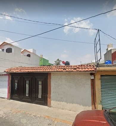 Oportunidad Unica Casa Almendros Villa De Las Flores Coacalc