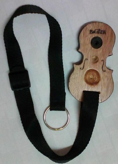 Posa Pica Para Cello