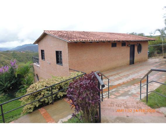 Casa En Venta En Bosques De La Lagunita Rent A House Tubieninmuebles Mls 20-10638