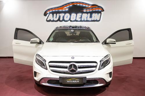 Imagen 1 de 15 de Mercedes Benz Gla250
