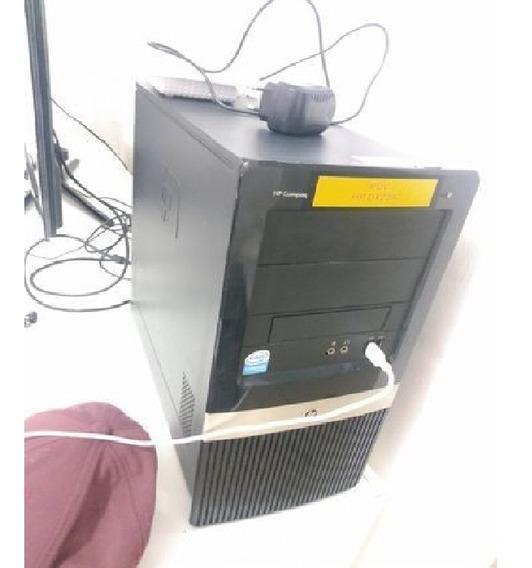 Computador Básico Core 2 Duo