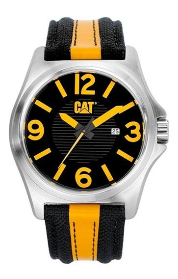Reloj Hombre Cat Pk.141.63.137 Cat Watches Oficial