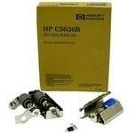 Hp Hci Pick Roller Kit C5636b Uso Em Hp5000 D640 Original