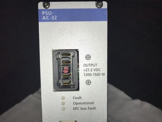 Transformador 110 220 Ericsson Para 24v 1500 W