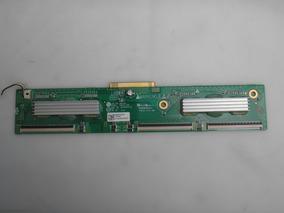 Placa Y-drive Lg 50pg20r Ebr50039101 (inferior)