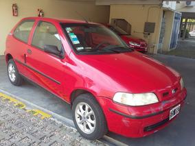 Fiat Palio 1.3 Sx Top 3 P