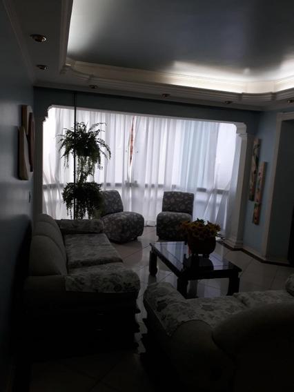 Apartamento Com 2 Dormitórios À Venda, 90 M² Por R$ 480.000 - Macedo - Guarulhos/sp - Ap0041