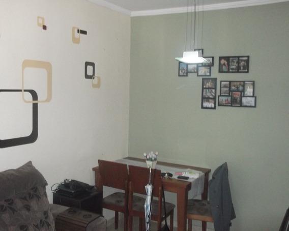 Casa - Cgi518 - 32319329