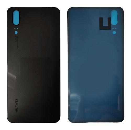 Imagen 1 de 3 de Tapa Trasera Huawei P20 Lite