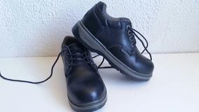 Zapato Colegio Cuero Tenner 32 Eur