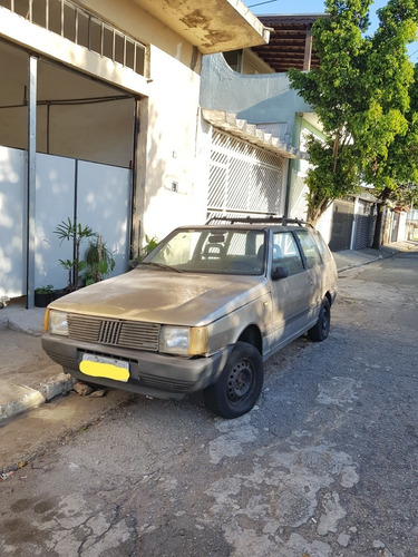 Fiat Elba Csl Csl 1.6