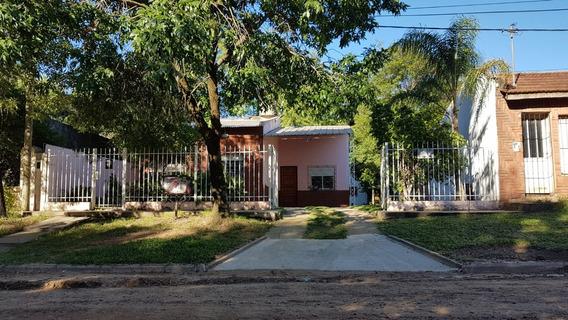Alquiler Casa En Colon Entre Ríos