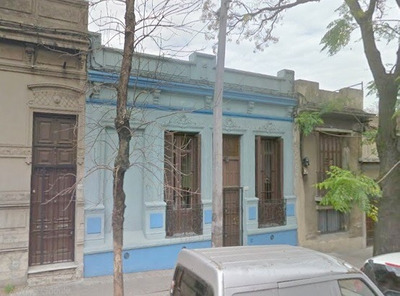 Casa, Ferrer Serra En Venta