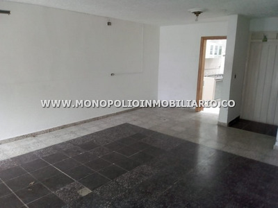 Casa Local Arrendamiento Simon Bolivar Laureles Cod:12027