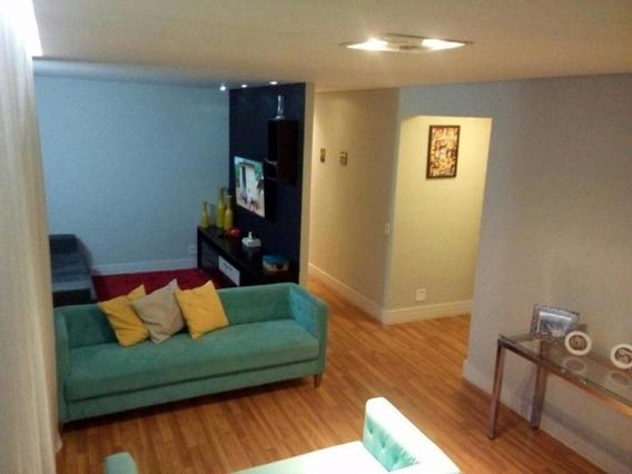 Apartamento Em Jardim Wanda, Taboão Da Serra/sp De 1100m² 2 Quartos À Venda Por R$ 570.000,00 - Ap394731
