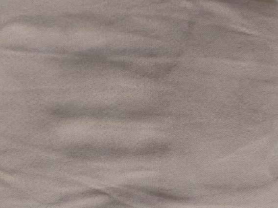 Promo Pack X 3 Camisetas Termicas Multifilamento Manga Larga