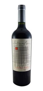 Vino Antonio Mas Single Vineyard Cabernet Sauvignon 750ml.