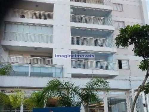 Imagem 1 de 8 de Apto Na Vila Formosa Com 2 Dorms Sendo 1 Suíte, 2 Vagas, 89m², Varanda Gourmet - Ap0385
